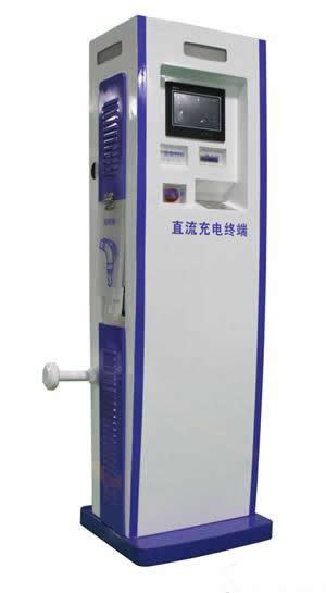 充电桩-充电桩-箱变外壳|配电柜|ggd机柜|沧州海森
